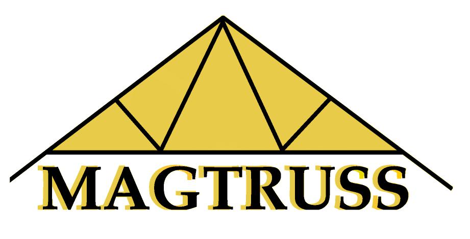 Magtruss Ltd